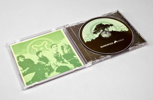 Beatropolis – Drop